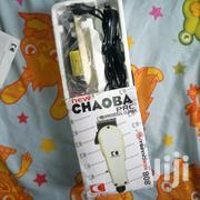 Chaoba Professiinal Clipper | Tools & Accessories for sale in Greater Accra, Ga South Municipal