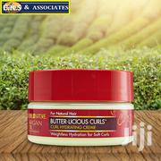 Creme of Nature With Argan Oil Butter-Licious Curls – 7.5 Oz. | Hair Beauty for sale in Greater Accra, Ga West Municipal
