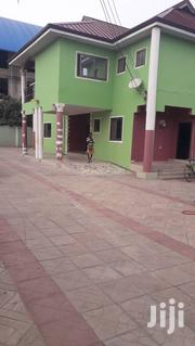 Seven Bedroom Storey House for Sale | Houses & Apartments For Sale for sale in Greater Accra, Airport Residential Area