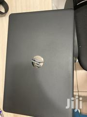 Hp Pavilion 15 Inches 500Gb Hdd Core I3 4Gb Ram | Laptops & Computers for sale in Greater Accra, Abelemkpe