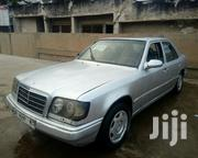 Mercedes-Benz 300D 2000 Silver | Cars for sale in Greater Accra, Akweteyman
