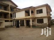 6 Bed Room Old House For Sale | Houses & Apartments For Sale for sale in Greater Accra, Dzorwulu