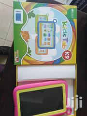 CCIT K9 KIDS EDUCATIONAL TABLETS | Tablets for sale in Greater Accra, Asylum Down