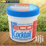 Ecoco Eco Curl 'N Styling Cocktail 16oz | Hair Beauty for sale in Greater Accra, Ga West Municipal