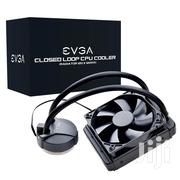 EVGA Liquid CPU Cooler 1 Fan | Computer Hardware for sale in Greater Accra, Darkuman
