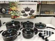 16pcs Amel Nonstick | Kitchen & Dining for sale in Greater Accra, Accra Metropolitan