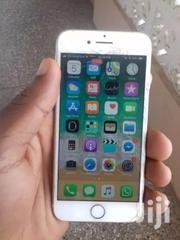 iPhone 7 | Mobile Phones for sale in Greater Accra, North Kaneshie