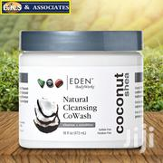 Eden Bodyworks Natural Cleansing Cowash – 16 Oz. | Hair Beauty for sale in Greater Accra, Ga West Municipal