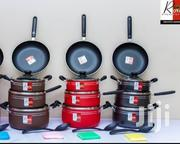 4set Royal Nonstick | Kitchen & Dining for sale in Greater Accra, Accra Metropolitan