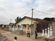 Exec 2 B/R Apartment at Agbogba | Houses & Apartments For Rent for sale in Greater Accra, Ga East Municipal
