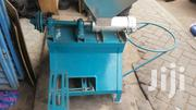 Fufu Pounding Machine | Manufacturing Equipment for sale in Greater Accra, Ashaiman Municipal