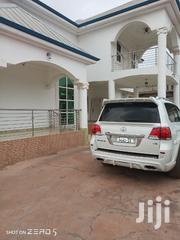 Powerful Chamber and a Hall Self Contain for Rentals in Agbogba | Houses & Apartments For Rent for sale in Greater Accra, East Legon