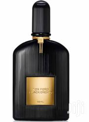 Tom Ford Black Orchid | Fragrance for sale in Greater Accra, Osu