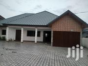 Newly Built 4 Bedroom Self Contain at Kuntuse Satellite Near DVLA | Houses & Apartments For Rent for sale in Greater Accra, Ga West Municipal
