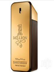 Paco Rabanne 1 Million | Fragrance for sale in Greater Accra, Osu