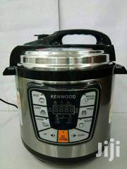 Kenwood Pressure Cooker 8in1 | Kitchen Appliances for sale in Greater Accra, Accra Metropolitan