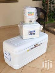 3in1 Big Size Ice Chest 120L | Kitchen & Dining for sale in Greater Accra, Accra Metropolitan