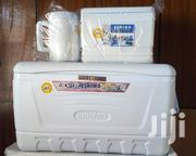 Medium Size Ice Chest | Kitchen & Dining for sale in Greater Accra, Accra Metropolitan