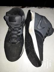 Nike Air Visi Pro 5 Sneakers | Shoes for sale in Greater Accra, Achimota