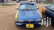 Opel Astra 1999 Break Blue | Cars for sale in Greater Accra, Osu