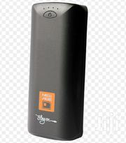 New Age Power Bank 6500mah | Accessories for Mobile Phones & Tablets for sale in Greater Accra, Osu