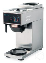 Coffe Machine | Restaurant & Catering Equipment for sale in Greater Accra, Adenta Municipal