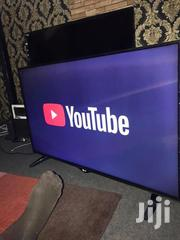 LG 49 Inches Tv | TV & DVD Equipment for sale in Greater Accra, Accra Metropolitan