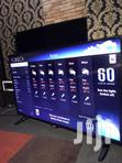 LG 49 Inches Tv | TV & DVD Equipment for sale in Accra Metropolitan, Greater Accra, Nigeria