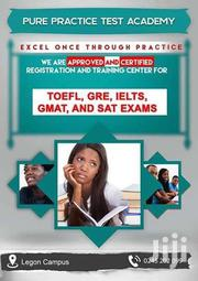 Pure Practice Academy | Classes & Courses for sale in Greater Accra, Kwashieman