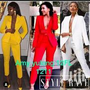 Ladies Suit Wear | Clothing for sale in Greater Accra, Ga East Municipal