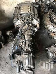 JAGUAR AND RANGE ROVER PARTS | Vehicle Parts & Accessories for sale in Greater Accra, Abossey Okai