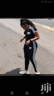 Ladies Wear | Clothing for sale in Greater Accra, Ga East Municipal