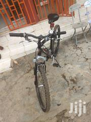 Schwin Bicycle   Sports Equipment for sale in Greater Accra, Dansoman