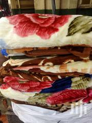 Brand New Bed Blankets | Furniture for sale in Greater Accra, Dansoman