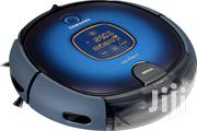 Samsung Navobot Cacuum Cleaner | Home Appliances for sale in Greater Accra, Adenta Municipal