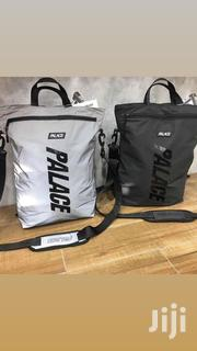 Palacea+Face Side Back and Backpack | Bags for sale in Greater Accra, Airport Residential Area