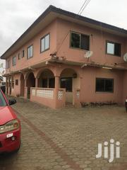 Executive Two Bedroom Apartment for Quick Rent Strictly No Agents   Houses & Apartments For Rent for sale in Greater Accra, Tema Metropolitan