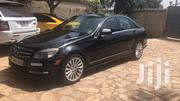 2010 Mercedes Benz C300 | Cars for sale in Greater Accra, East Legon