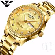 Watches | Watches for sale in Greater Accra, Dansoman