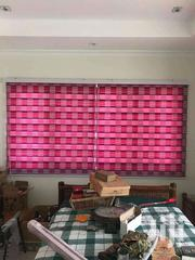 Christmas Curtain Blinds | Home Accessories for sale in Greater Accra, Accra Metropolitan