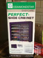 Shoe Racks Available | Furniture for sale in Greater Accra, Accra Metropolitan