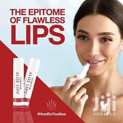 Forever Aloe Lipstick | Tools & Accessories for sale in Greater Accra, Adenta Municipal