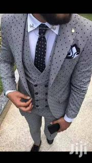 Three Piece Suits For Sale | Clothing for sale in Ashanti, Kumasi Metropolitan