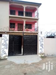 3 Bedrooms Self Contained. | Houses & Apartments For Rent for sale in Greater Accra, Ga South Municipal