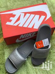 Nike Slippers | Shoes for sale in Greater Accra, Accra Metropolitan