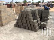 Supply Of Blocks, | Building & Trades Services for sale in Greater Accra, Ledzokuku-Krowor