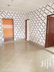 2 Bedroom Srlf Contain for Rentals in Achimota   Houses & Apartments For Rent for sale in Greater Accra, Dzorwulu