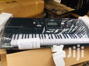 Yamaha Keyboard Psr S 438 | Musical Instruments for sale in Greater Accra, Accra Metropolitan