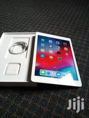 New Apple iPad 9.7 128 GB Gray | Tablets for sale in Greater Accra, Asylum Down