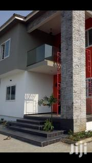 An Elegant 4 Bedroom House Now Selling In Roman Ridge | Houses & Apartments For Sale for sale in Greater Accra, Roman Ridge